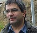 Víctor Silva Echeto.jpg