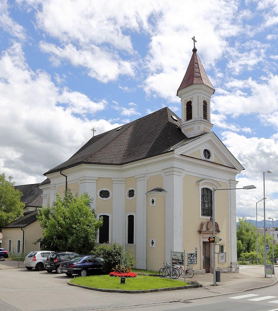 Datei:Vcklabruck im Bezirk rockmartonline.com Wikipedia