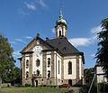 Völklingen Versöhnungskirche 01.JPG