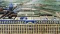 V. Antier, 'La place Louis-le-Grand, faubourg Saint-Honoré en 1705' – Musée Carnavalet – Action artistique de la ville de Paris 2002.jpg