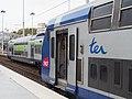 V2N+Z 26500 ex-TER Picardie.jpg