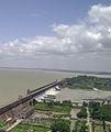 VAIKUNTAM-T.B.Dam-Dr. Murali Mohan Gurram (12).jpg