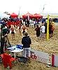 VEBT Margate Masters 2014 IMG 5569 2074x3110 (14802093058).jpg