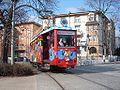 VGF K107 15.3.03 Zoo.jpg