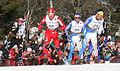 VM ski 2011 43 12 10 21.jpg
