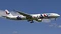 VQ-BZY B77W (B773ER) Azur Air (Bears livery) DME UUDD 3 (42785064912).jpg