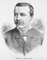 Vaclav Nedoma 1882 Vilimek.png
