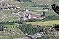 Vahrn Kloster Neustift (BD 17760 1 05-2015).jpg