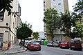València-Mislata. Camí vell de Xirivella.jpg