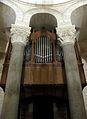 Val-d'Izé (35) Église Orgue.jpg