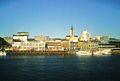 Valdivia desde Isla Teja.JPG