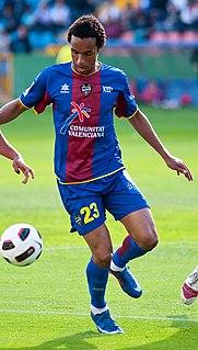 Valdo (footballer)
