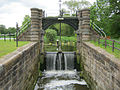 Vale Royal Locks Sluice2.jpg