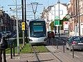 Valenciennes tram 2019 1.jpg