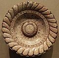 Valenzia, piatto, xvi secolo.jpg