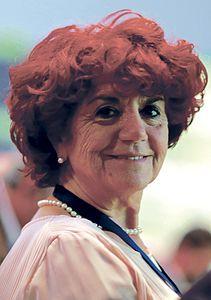 Valeria Fedeli.jpg