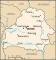 Valgevene.png