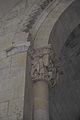 Vallespinoso de Aguilar Santa Cecilia 729.jpg