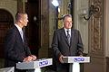 Valsts prezidenta vēlēšanas Saeimā (5788957165).jpg