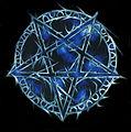 Vampyric Pentagram.jpg