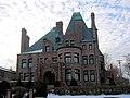 Van Dusen House 1.jpg