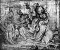 Van Dyck - Die Anbetung der Hirten, um 1626-1628.jpg
