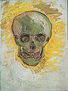 Van Gogh - Schädel.jpeg