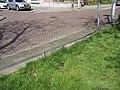 Van Tuyll van Serooskerkenplein pic11.JPG