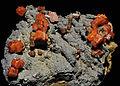 Vanadinite, goethite 3.jpeg