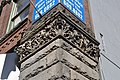 Vancouver - Greenshields Building detail 07.jpg