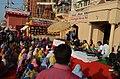 Varanasi (8716414287).jpg