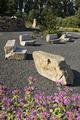 Varetz - Les jardins de Colette, parc floral littéraire.png