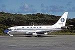 Varig Boeing 737-241 Volpati-1.jpg