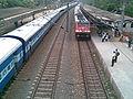 Varkala Railway Station.JPG