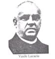 Vasile Lucaciu.png