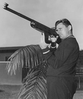 Shooting at the 1956 Summer Olympics – Mens 300 metre free rifle, three positions Olympic shooting event