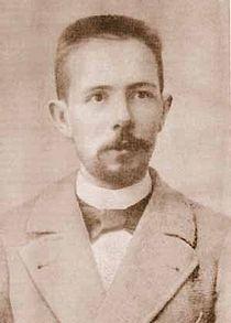 Vasily Kalinnikov.jpg