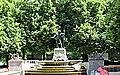 Vater-Rhein-Brunnen - panoramio.jpg