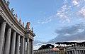 Vatican City (46567989872).jpg
