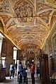 Vatican Museums-6 (306).jpg