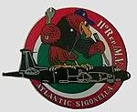 Vecchia araldica 11° Reparto Manutenzione Velivoli.jpg