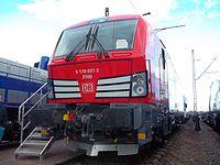 Vectron DC(1) Trako13.jpg