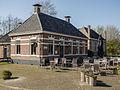 Veenpark Barger-Compascuum bij Emmen 80.jpg