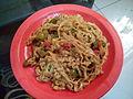 Veggie Ramen noodles from India.jpg