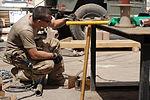 Vehicle Repair in Baghdad, Iraq DVIDS166079.jpg