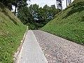 Veliuona - panoramio (1).jpg