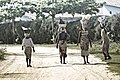 Vendeuses- plage de Ouidah.jpg
