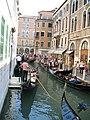 Venedig (Venezia) - panoramio (31).jpg