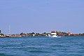 Venedig - panoramio (78).jpg