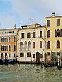 Venezia Palazzo Dolfin R01.jpg